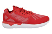 MEN'S SHOES ADIDAS ORIGINALS TUBULAR RUNNER WEAVE B25597