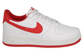 MEN'S SHOES AIR FORCE 1 LOW RETRO 845053 100