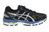 MEN'S SHOES ASICS GEL-KAYANO 22 T547N 9093