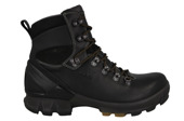MEN'S SHOES ECCO BIOM HIKE YAK 811574 01001