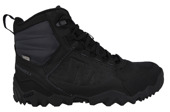 MEN'S SHOES MERRELL ANNEX 6 WATERPROOF J32497