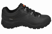 MEN'S SHOES  MERRELL REFLEX II LEATHER J162819