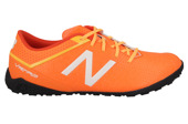MEN'S SHOES NEW BALANCE VISARO CONTROL MSVRCTLF