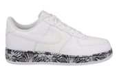 MEN'S SHOES NIKE AIR FORCE 1 LOW 820266 100