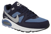 MEN'S SHOES NIKE AIR MAX COMMAND 629993 409