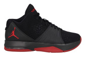 MEN'S SHOES NIKE JORDAN 5 AM 807546 002