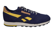 MEN'S SHOES REEBOK CLASSIC LEATHER UTILITY V72846