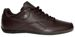 MEN'S SHOES  REEBOK KUBLIO V45936
