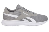 MEN'S SHOES REEBOK ROYAL EC RIDE V71931