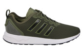 MEN'S SHOES adidas Originals ZX Flux Adv AQ2680