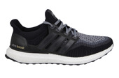 Men's Shoes sneakers ADIDAS ULTRA BOOST AQ4004
