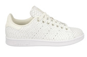 WOMEN'S SHOES  ADIDAS ORIGINALS STAN SMITH S75136