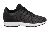 WOMEN'S SHOES  ADIDAS ZX FLUX XENOPELTIS S78649