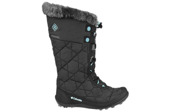 WOMEN'S SHOES  COLUMBIA YOUTH MINX MID BY1313 010