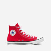 WOMEN'S SHOES CONVERSE ALL STAR HI CHUCK TAYLOR M9621