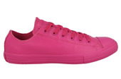 WOMEN'S SHOES CONVERSE CHUCK TAYLOR ALL STAR RUBBER 651794C