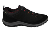 WOMEN'S SHOES ECCO ASPINA YAK GORE TEX 838523 51052