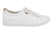 WOMEN'S SHOES ECCO SOFT 7 LADIES 430003 01007