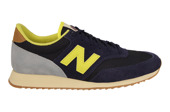 WOMEN'S SHOES  NEW BALANCE CW620RWB