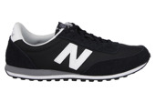 WOMEN'S SHOES NEW BALANCE WL410VIC
