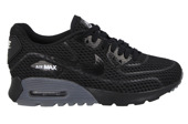 WOMEN'S SHOES NIKE AIR MAX 90 ULTRA BREATHE 725061 002