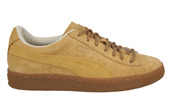 WOMEN'S SHOES PUMA BASKET CLASSIC WINTERIZED 361324 01