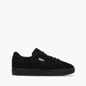 WOMEN'S SHOES PUMA SUEDE JR 355110 52