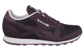 WOMEN'S SHOES REEBOK CLASSIC RUNNER SUMMER BRIGHTS V68721