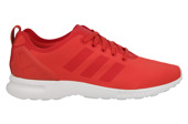 WOMEN'S SHOES adidas Originals ZX Flux Adv Smooth S78963