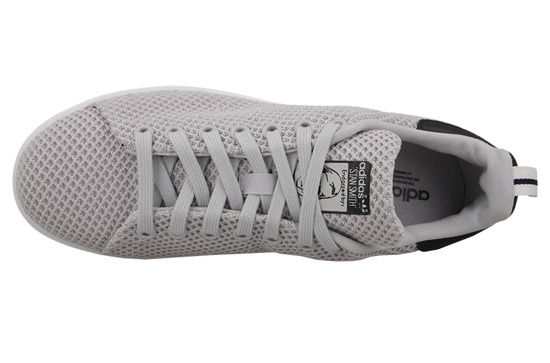 DAMEN SCHUHE ADIDAS ORIGINALS STAN SMITH CK S80046