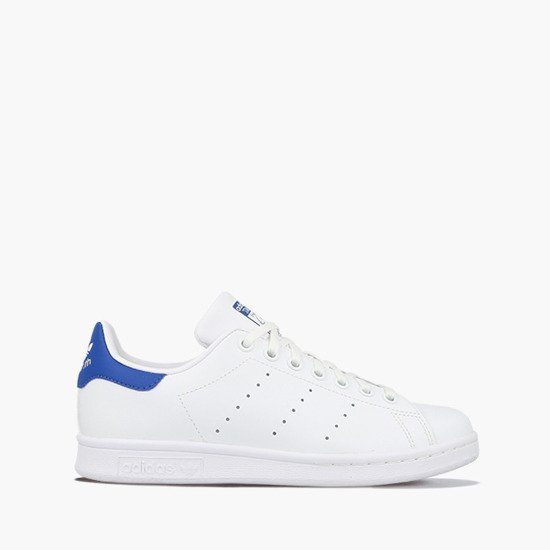 DAMEN SCHUHE ADIDAS ORIGINALS STAN SMITH S74778