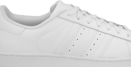 DAMEN SCHUHE ADIDAS ORIGINALS SUPERSTAR B27136