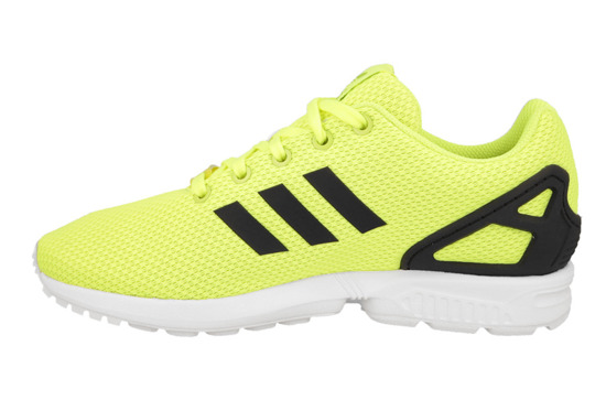 DAMEN SCHUHE ADIDAS ORIGINALS ZX FLUX M21295