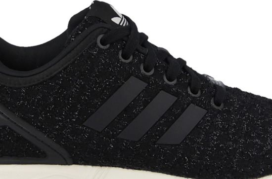 DAMEN SCHUHE ADIDAS ORIGINALS ZX FLUX S77309