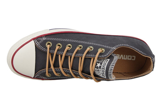 DAMEN SCHUHE CONVERSE CHUCK TAYLOR ALL STAR OX 151261C
