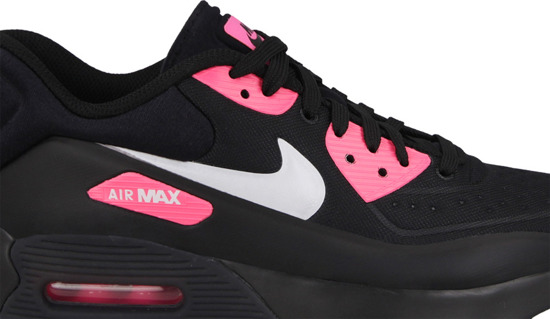 DAMEN SCHUHE NIKE AIR MAX 90 ULTRA SE (GS) 844600 004