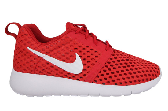 DAMEN SCHUHE NIKE ROSHE ONE FLIGHT WEIGHT (GS) 705485 601