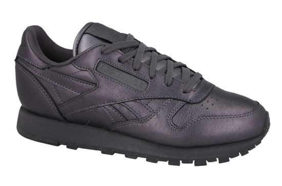 DAMEN SCHUHE REEBOK CLASSIC LEATHER FACE STOCKHOLM V69378