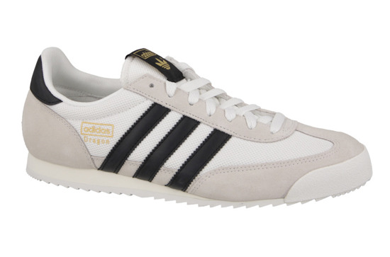 HERREN SCHUHE ADIDAS ORIGINALS DRAGON S81909