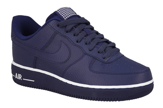 HERREN SCHUHE NIKE AIR FORCE 1 488298 437