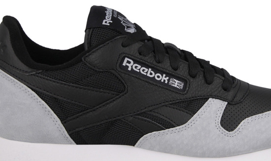 HERREN SCHUHE REEBOK CLASSIC LEATHER PERFECT SPLIT AR1895