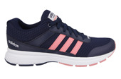 DAMEN SCHUHE ADIDAS CLOUDFOAM VS CITY AQ1526