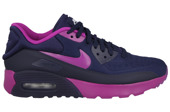 DAMEN SCHUHE NIKE AIR MAX 90 ULTRA SE (GS) 844600 400