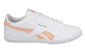 DAMEN SCHUHE REEBOK ROYAL TRANSPORT V68904
