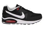 HERREN SCHUHE NIKE AIR MAX COMMAND LEATHER 749760 016