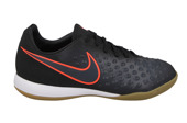 KINDER SCHUHE NIKE MAGISTA OPUS II JR IC 844422 008