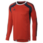 adidas ONORE F94653
