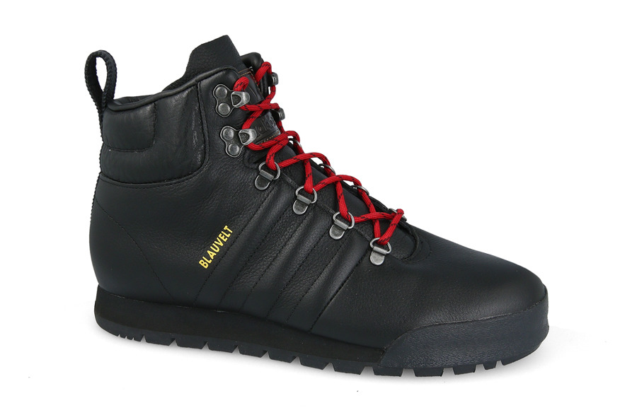 adidas ORIGINALS JAKE BLAUVELT BOOT G56462