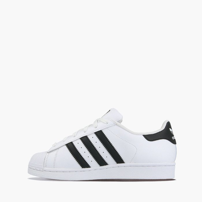 Adidas Originals Superstar C77154 | sklep YesSport