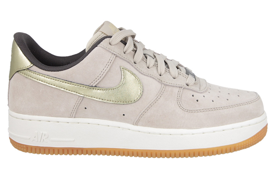 buty nike air force 1 low premium